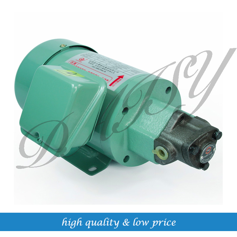 TOP 11AVB Hydraulic Gear Lubrication Pump Triangular Oil pump Cycloid Pump taifu pump 4stm6 11