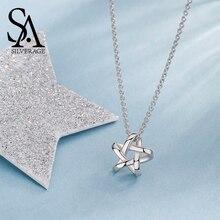 Vrouwen 925 Jewelry Zilveren