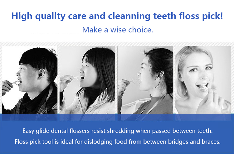 Cheap Fio dental elétrico