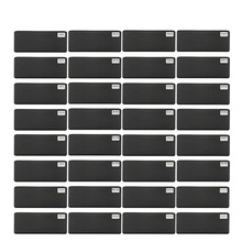 Lockartist Genuine LiShi 2in1 NSN11 NSN14 NSN14Ign HON66 DAT17 TOY(2014)  Locksmith Tools Finder Original Lishi Repair Tools