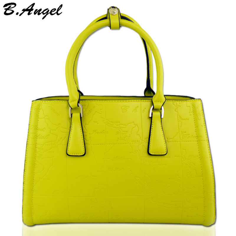 High-quality-candy-color-world-map-women-bag-fashion-women-messenger-bags-famous-brand-designer-handbags (1)