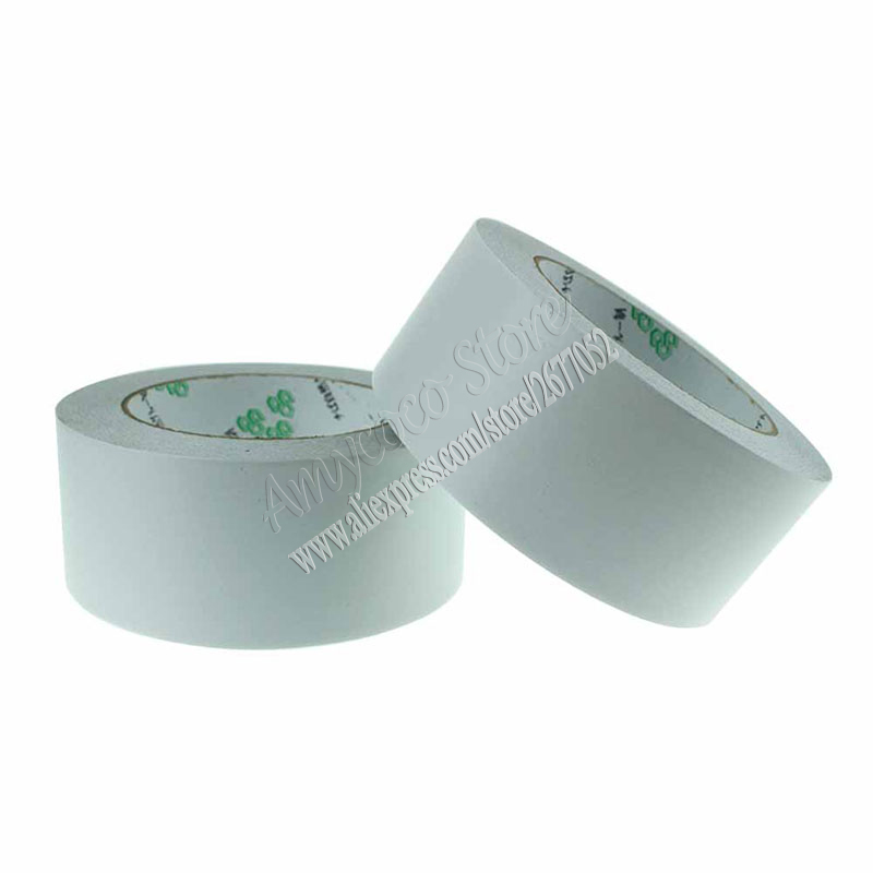 Ny Cooyute Golfbånd Golfkvalitet Golf Club Build Up Tape 45mm - Golf - Bilde 2
