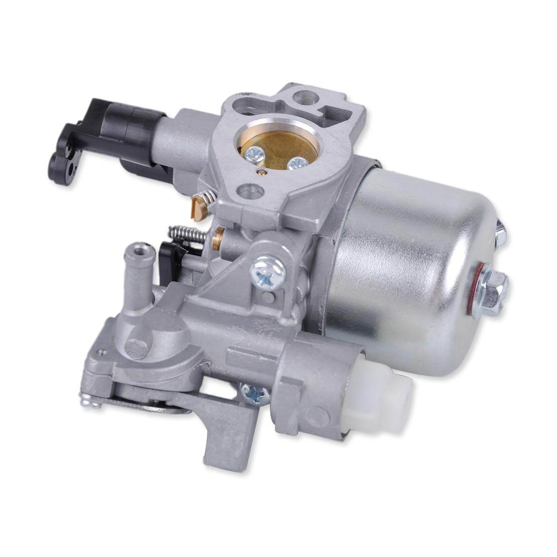 LETAOSK Carburetor Carb Replacement Fit For Subaru Robin SP170 EX170DT1100 EX170DM2231 Engine ey28b robin carburetor carb engine part