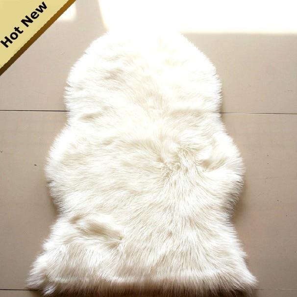 Sheepskin Rugs Cheap Roselawnlutheran