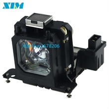 цена на High Quality Projector Lamp POA-LMP135 for SANYO PLC-XWU30 / PLV-Z2000 / Z700 / LP-Z2000 / LP-Z3000 /1080HD /Z3000 /Z4000 /Z800
