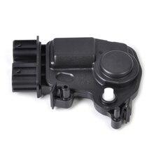 beler Front Right Door Lock Actuator Motor 72115 S6A J01 8D1177 746 301 DLA129 for Honda