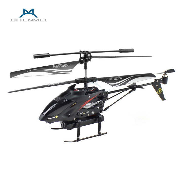 ФОТО Free Shipping  RC Helicopter 3.5CH S215 Gyro with Camera Video Control By iPhone iPad iPod iTouch Android rc drone vs V912