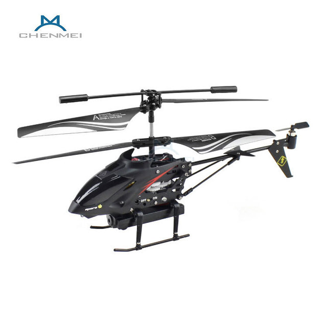 Free Shipping  RC Helicopter 3.5CH WL S215 Gyro with Camera Video Control By iPhone iPad iPod iTouch Android rc drone vs V912