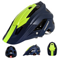 BATFOX шлем для велосипеда велосипедный шлем для взрослых rudy cascos ciclismo mtb fox vtt cascos de bicicleta montagne шлемы для велосипеда