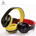 JKR 213B bluetooth headset headphone Gaming gamer Wired stereo Bass wireless headphones with microphone music for smartphone
