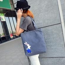 Heiß-verkauf tasche weiblichen umhängetasche frauen handtasche tragbaren große taschen schüler schultasche