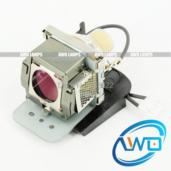 5J.J2C01.001 Original projector lamp with housing for BENQ MP611/MP611C/MP620C/MP711/MP711C/MP721/MP721C/MP725X/MP726 original projector lamp cs 5jj1b 1b1 for benq mp610 mp610 b5a