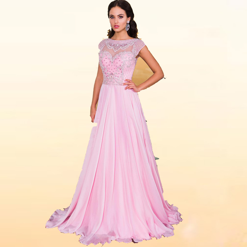 Hermosa Prom Vestidos Corpus Christi Composición - Ideas de Vestido ...