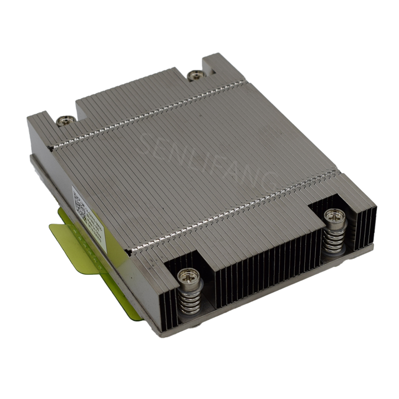Brand New Dell R430 Heatsink 02FKY9 2FKY9