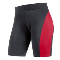 2016 Ropa Ciclismo Mens Outdoor Sports Cycling Clothing Downhill MTB Shorts Mountain Bike Bicycle Shorts Wear
