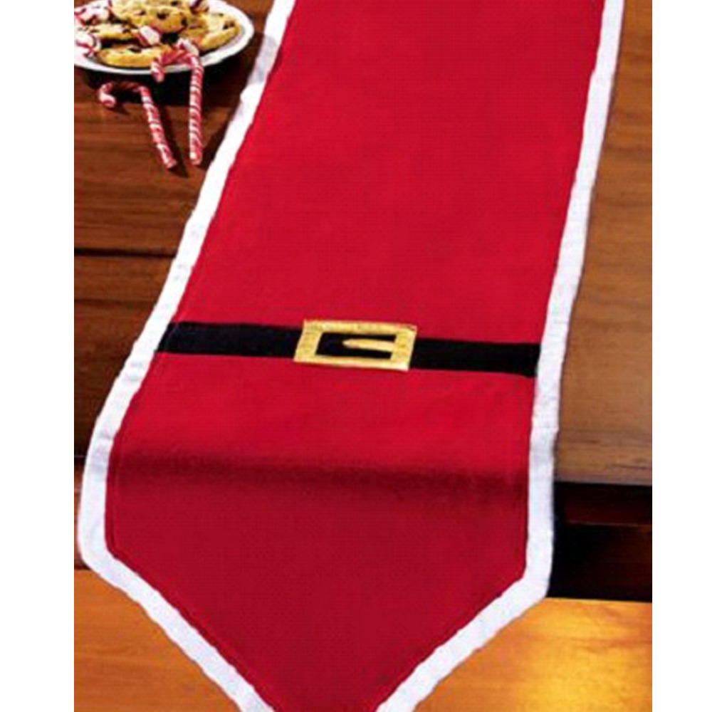 popular table runners hotel-buy cheap table runners hotel lots