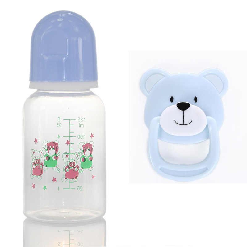 Соски пустышки бутылочки сайт bebi