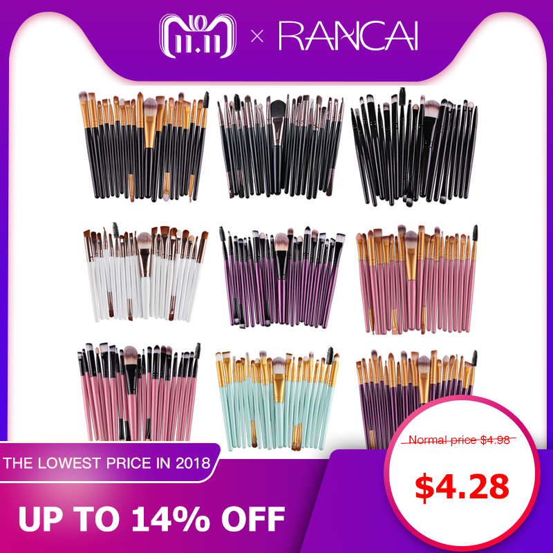 makeup-brushes-14