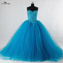 yiaibridal Quinceanera Dresses Sweet 16 Dresses Ball Gown