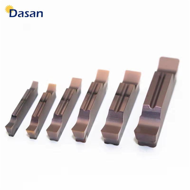 10pcs-MGGN150-MGGN200-MGGN250-MGGN300-MGGN400-JM-Carbide-Insert-High-Quality-Slotted-Blades-cnc-lathe-Outer (2)
