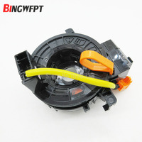 High Quality Spiral Cable Sub Assy 84307 74020 8430774020 For Toyota Hilux Innova Fortuner Prius Yaris