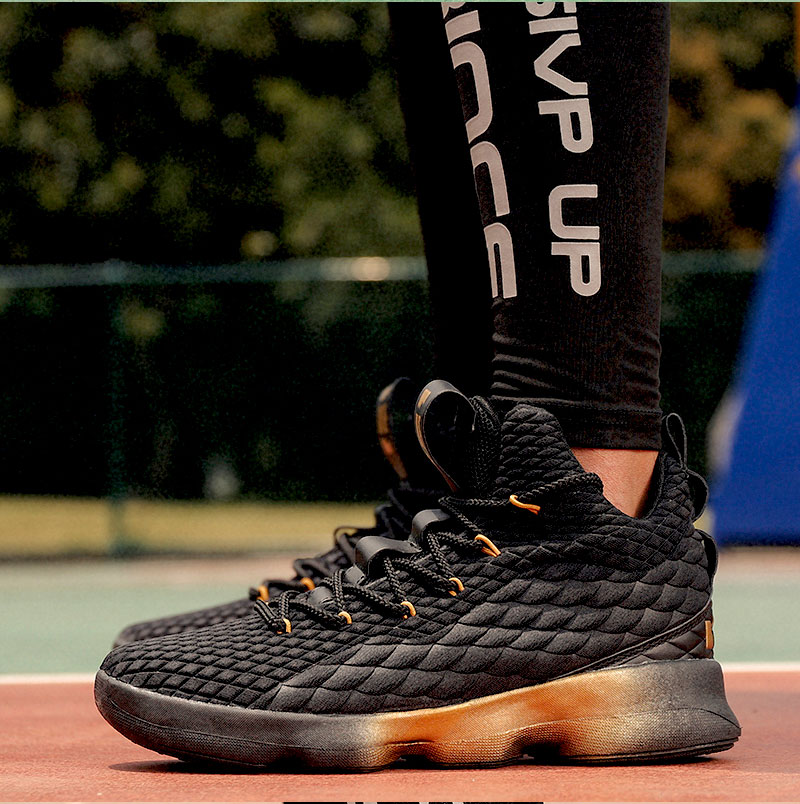 2018-hot-basketball-shoes-high-top-basketball-sneakers (17)