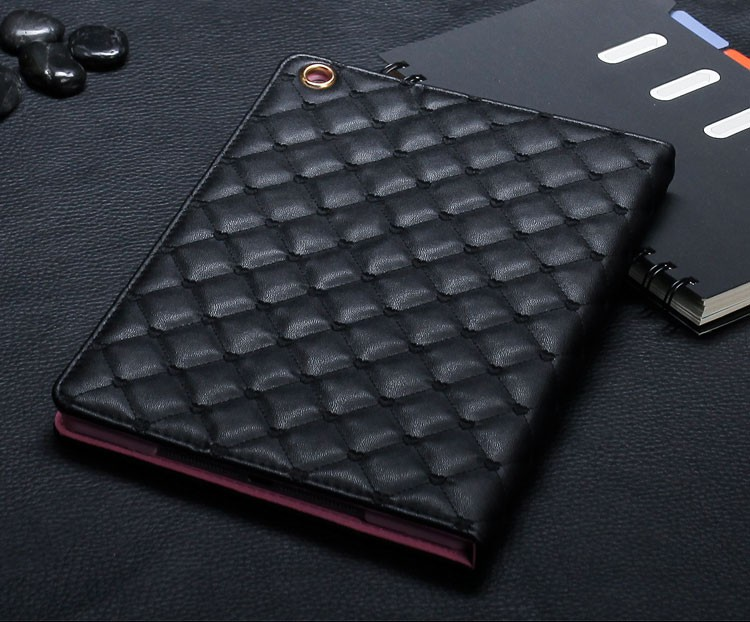Case for Ipad-17
