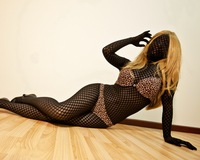 Fetish Zentai Suit Black Mesh Lycra Spandex Sexy Bodysuit Women Men Kids Original Luxurious customized