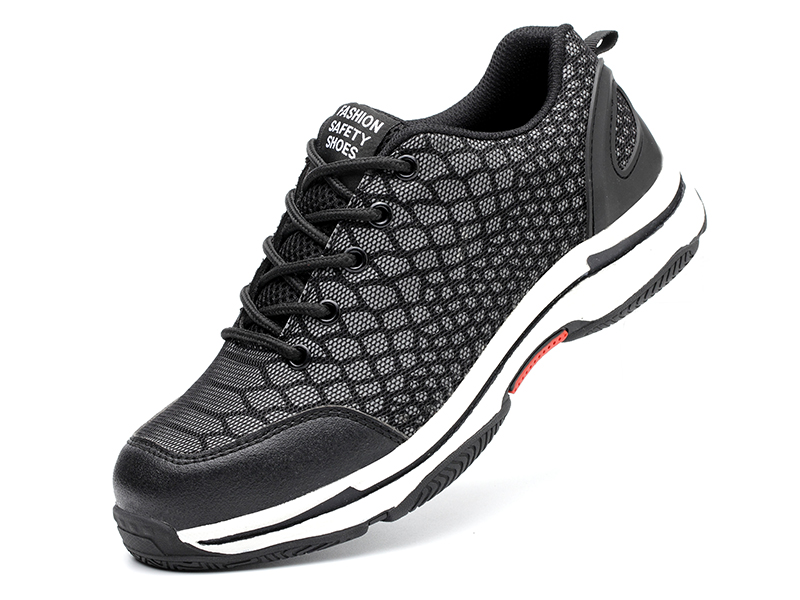 New-exhibition-2018-Fashion-safety-shoes-Men-Lightweight-Mesh-Breathable-Night-Reflective-Casual-Sneaker-mens-Steel-Toe-Work-shoes (16)