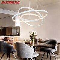 โมเดิร์นไฟ LED จี้ไฟโคมไฟสำหรับห้องนั่งเล่น Cristal Luster จี้ไฟแขวนเพดานติดตั้ง