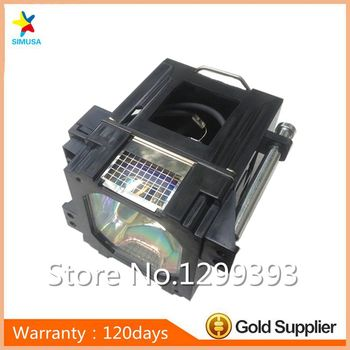Original BHL-5009-S  bulb Projector lamp with housing fits for  DLA-RS1   DLA-RS1X  DLA-RS2   DLA-VS2000  DLA-HD1WE