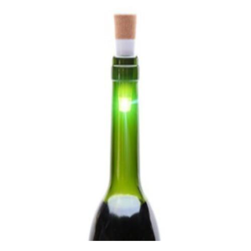 Cork Shaped USB Rechargeable <font><b>LED</b></font> Night <font><b>Light</b></font> Super Bright Empty Wine <font><b>Bottle</b></font> Lamp for Party Christmas