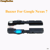 ChengHaoRan 5pcs 10pcs Loud Speaker Loudspeaker Buzzer Flex Cable Replacement Parts For Asus Google Nexus 7