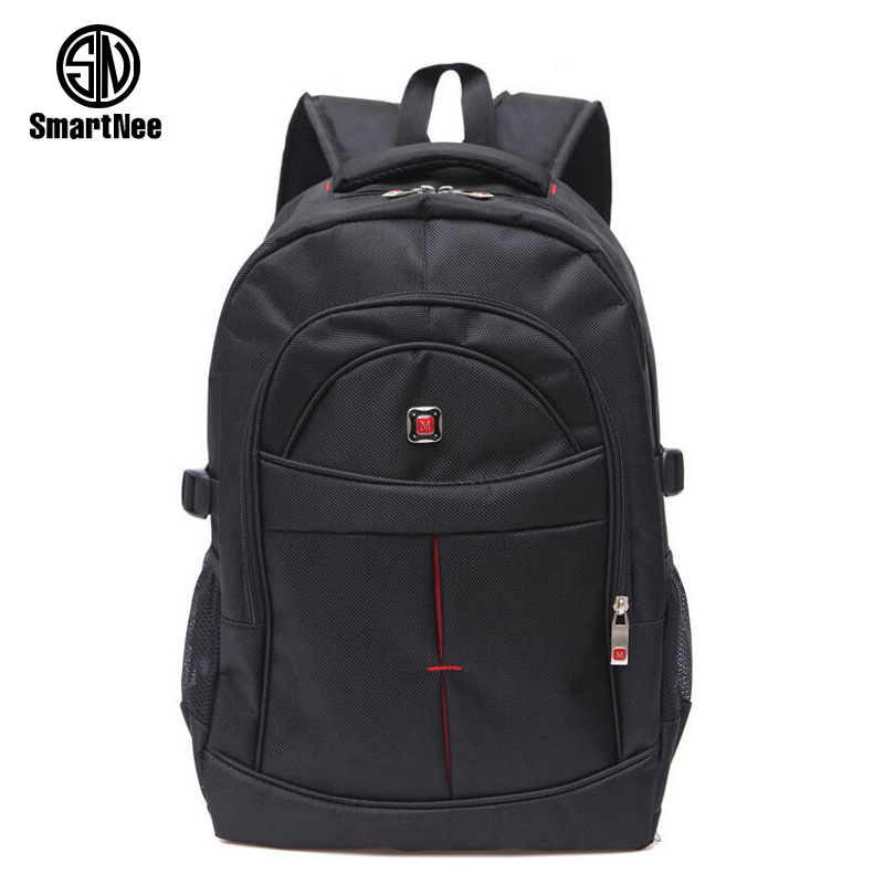 Online Get Cheap Cool Computer Backpacks -Aliexpress.com | Alibaba ...