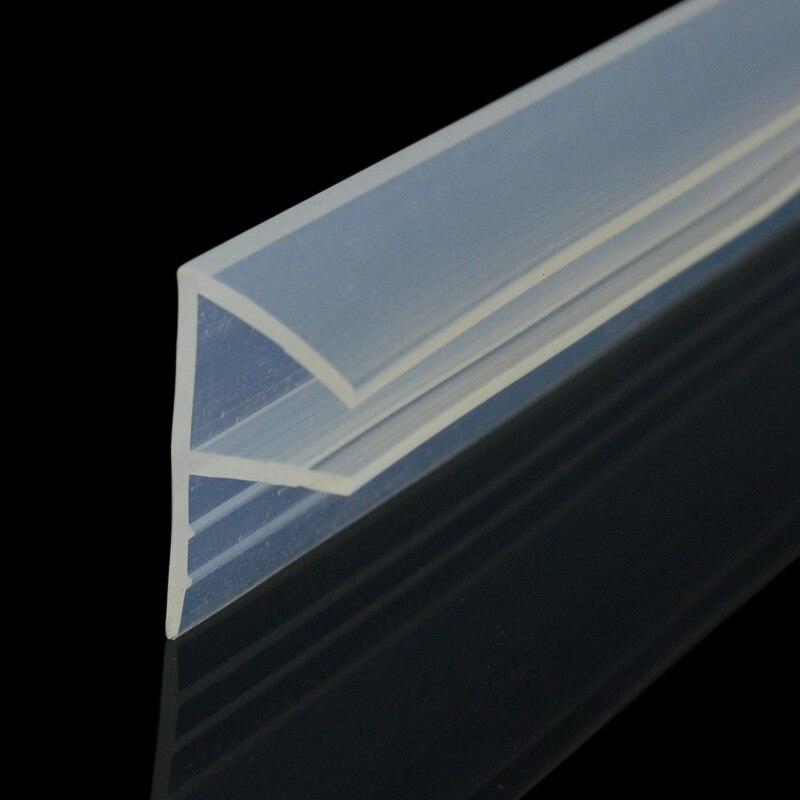 Window glass seal foam sanding rolls