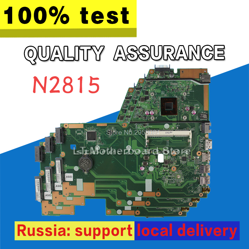 X551MA Motherboard REV2.0 For ASUS F551MA X551MA D550M Laptop motherboard X551MA Mainboard X551MA Motherboard test 100% OK 4cores n2930 1 833ghz cpu x551ma motherboard for asus f551ma x551ma d550m laptop motherboard x551ma mainboard x551ma motherboard