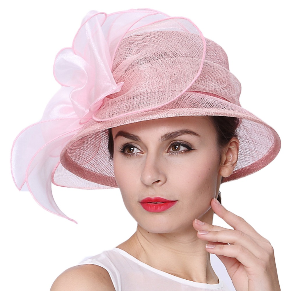 Find great deals on eBay for ladies pink hat. Shop with confidence.