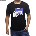 T SHIRT COMMODORE C6...