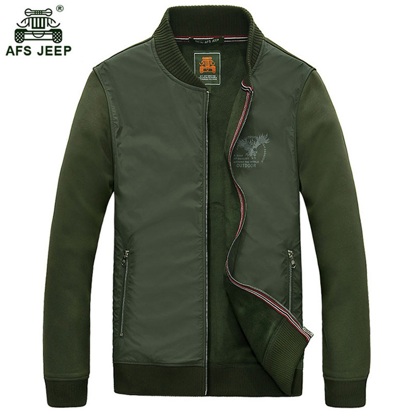 Brand New Autumn Spring Polit Bomber Mens Flight Jackets Males Fashion Casual Coats Clothin Masculina Top Quality 101zr ...