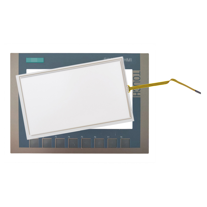 1PC NEW Touchpad for 6AV2123-2DB03-0AX0