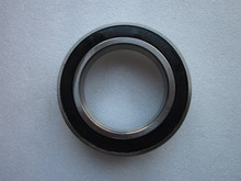 JINMA 254 284 tractor parts, the set of clutch bearing set for 8 inch and 9 inch clutch use