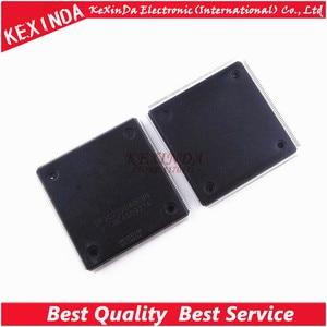 Image 1 - EP3C25Q240C8N   EP3C25Q240C8   QFP 240  1pcs/lot  Free shipping