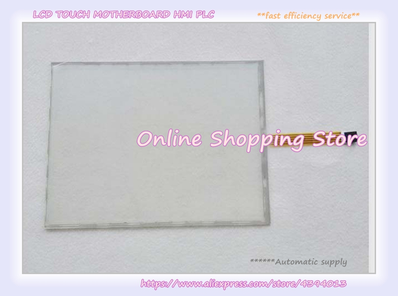 New original offer Touch Screen glass R8219-45BNew original offer Touch Screen glass R8219-45B