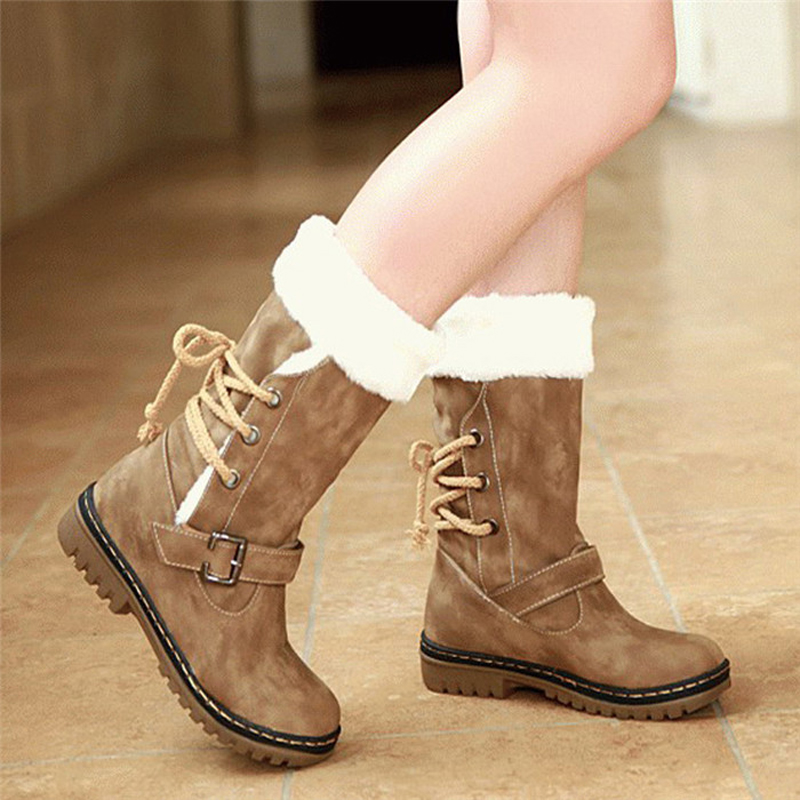 Best winter boots women's 2016 – New Fashion Photo Blog