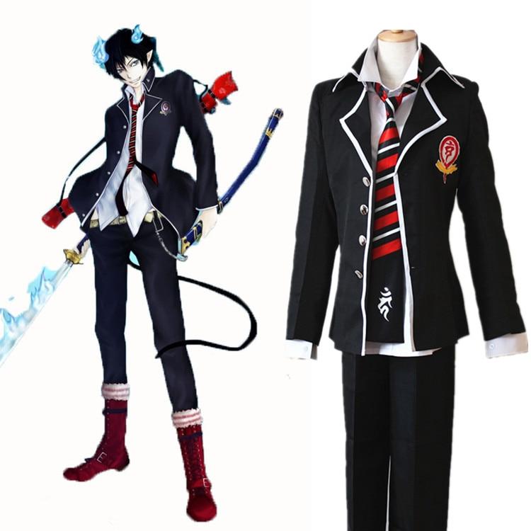Best Top 10 Yukio Costume List And Get Free Shipping 6b312b87