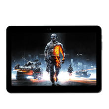 Nueva 10.1 pulgadas 1280X800 IPS Quad Core Teléfono Original 4G LTE llamada tarjeta SIM Android 6.0 WiFi GPS FM Tablet pc 2 GB + 16 GB teclado