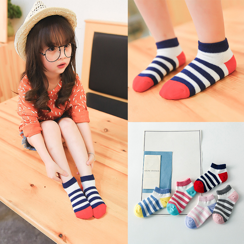 ae08d132a356 2016 boy and girl baby socks export quality cotton children s South ...