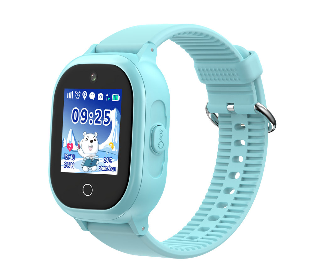 watch mobile phone 12