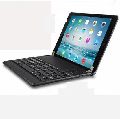 Mode Bleutooth Clavier étui pour Samsung Galaxy Tab A 8.0 T380 T385 Tablette PC pour Samsung Galaxy Tab A 8.0 T380 T385 clavier