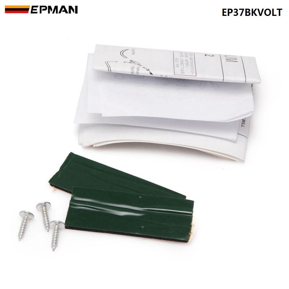 37mm-Compact Μικρό ψηφιακό καπνιστό φακό Volt - Ανταλλακτικά αυτοκινήτων - Φωτογραφία 4